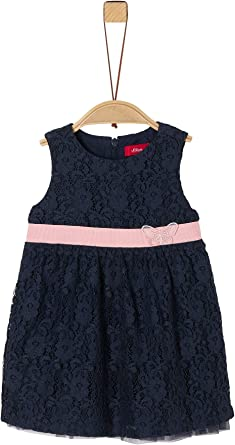 s.Oliver Baby/_Girls Special Occasion Dress