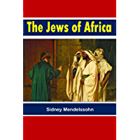 The Jews of Africa (1920)