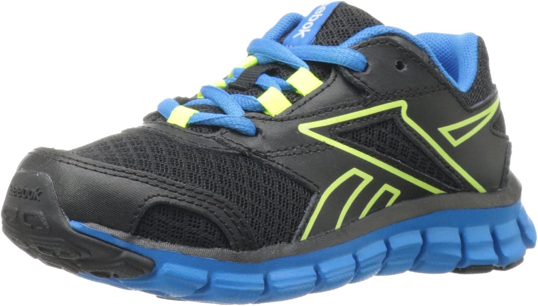 Reebok Smoothflex Ride 3.0 Running Shoe