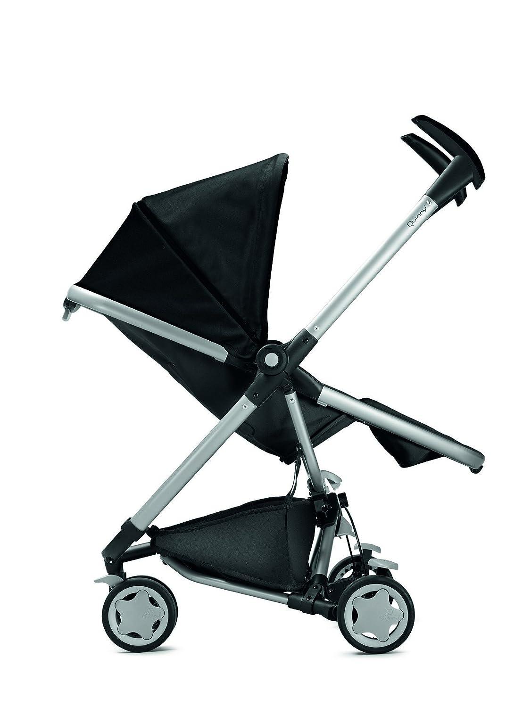 Quinny Zapp Xtra2 Stroller 2