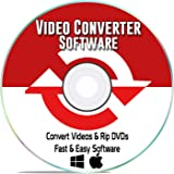 Amazon com: VLC Media Player - Plays DVD, CD, MP3, Almost
