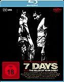 7 Days - Störkanal Edition [Blu-ray]