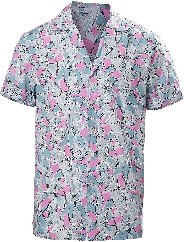 Once camisas de disfraz de Jim Hopper temporada 3 Halloween Cosplay hawaiano Casual verano Tops: Amazon.es: Ropa y accesorios