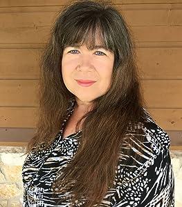 Livia J. Washburn