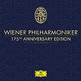 Wiener Philharmoniker 175th Anniversary Edition [6 LP]