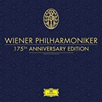 175th Anniversary Edition (6LP Vinyl)