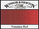 Winsor & Newton Artists' Oil Colour Paint, 37ml