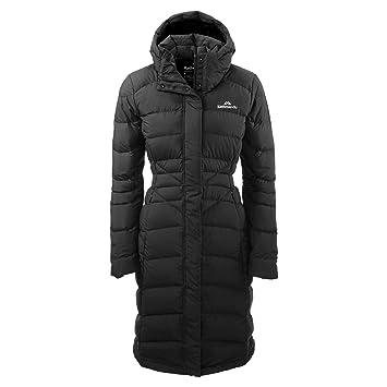 0cb6786610e womens the north face gore tex jacket kathmandu