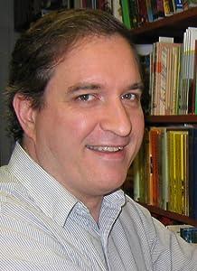 David E. Fessenden