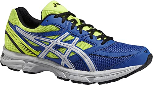 Running Shoes – T4 °C2 N 4201 Case