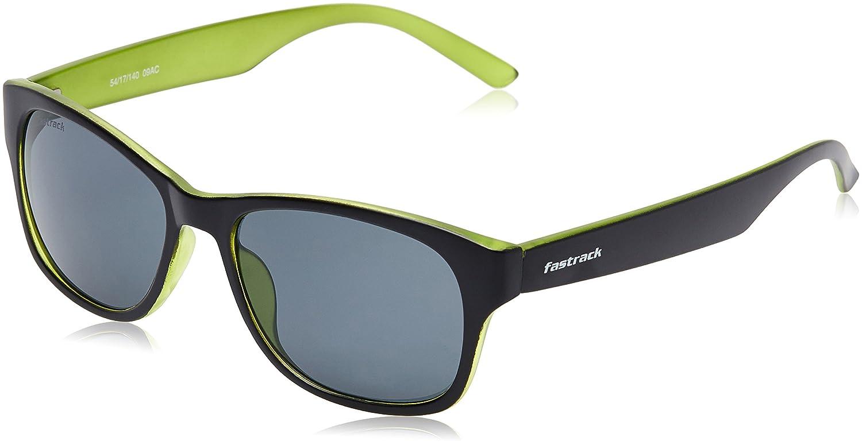 best sunglasses under 1000 in india