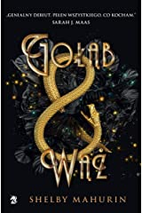Golab i waz Paperback