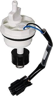 apdty 015221 diesel water in fuel sensor with drain valve for 6 6l duramax  diesel trucks