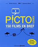 Pictologies 150 films en bref