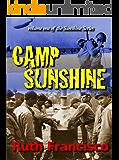 Camp Sunshine (Sunshine Series Book 1)