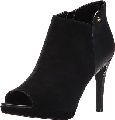 Calvin Klein Women's Matilde Ankle