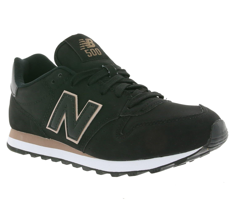 New Balance Gw500 zapatillas