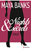 Ashley : T3 - Nights & Secrets