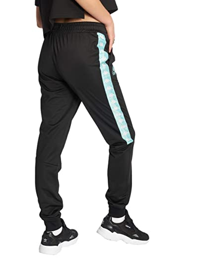 4ed0facba3 Kappa Women Sweat Pants Daffy: Amazon.co.uk: Clothing
