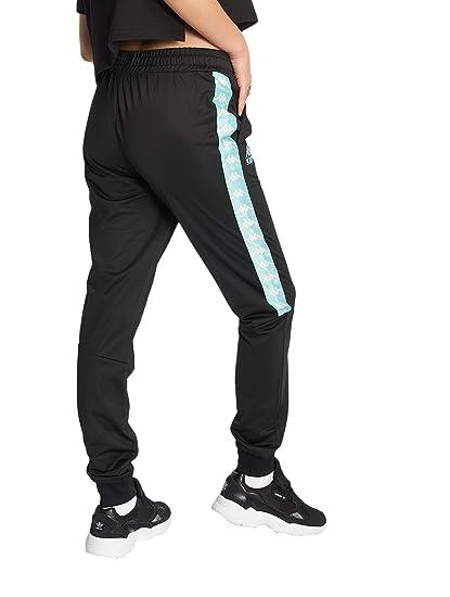97e8476d Kappa Women Sweat Pants Daffy: Amazon.co.uk: Clothing