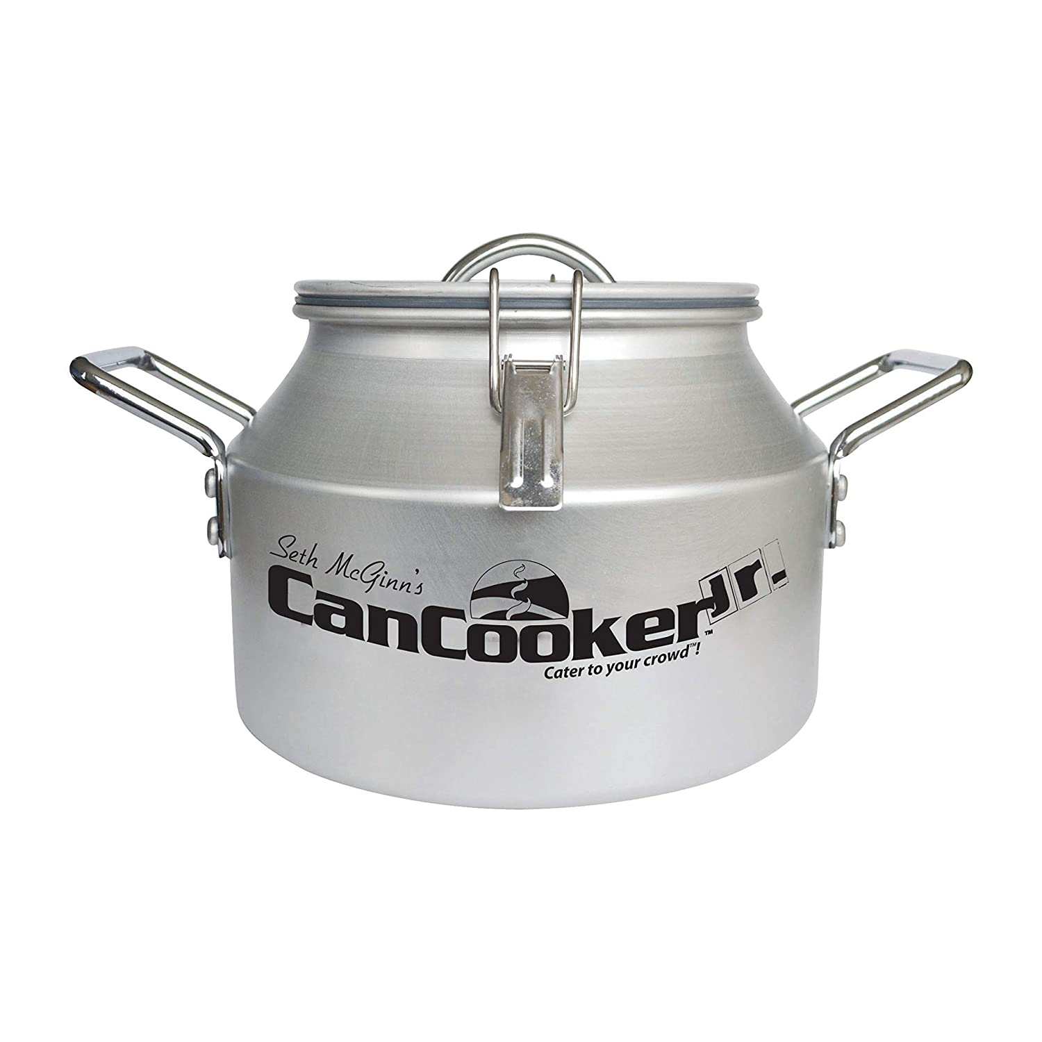 CanCooker Jr.   B00B22G0PO