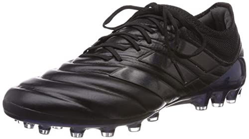 cost charm wholesale innovative design adidas Men's Copa 19.1 Ag Football Boots: Amazon.co.uk ...