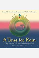 A Time For Rain Paperback