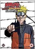 Naruto - Shippuden: The Movie 5 - Blood Prison [DVD]
