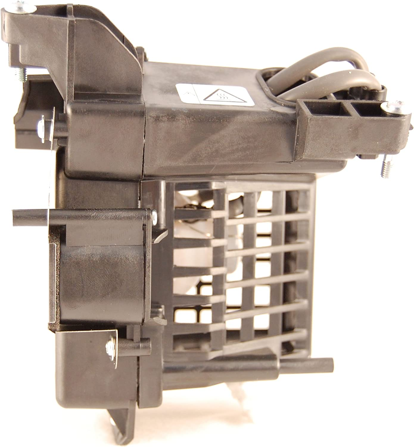 Sony XL-5000 OEM Projection TV LAMP Equivalent with HOUSING