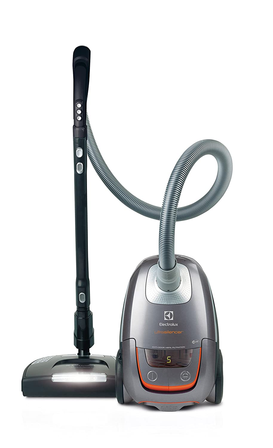 Best Cheap Vacuum Cleaner Reviews With Comparison Chart