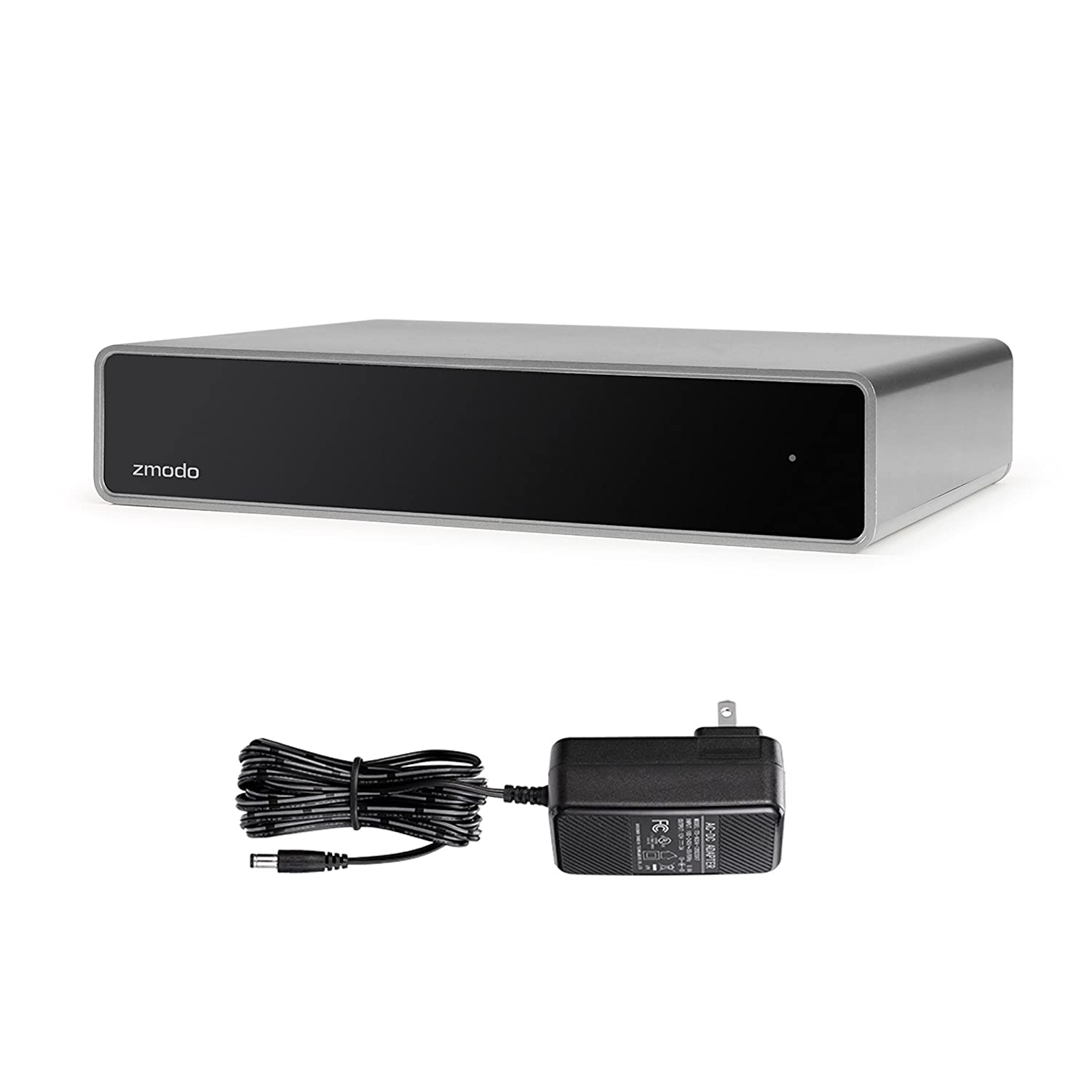 Zmodo 1080p NVR with 1TB Hard Drive