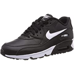 5c109bf04 Running Shoes  Amazon.co.uk