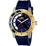 Invicta Men's 12847 Specialty Stainless Steel...
