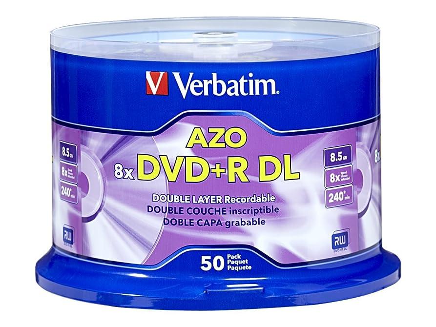 まさに血まみれの句読点三菱化学メディア DVD+R 8.5GB PCデータ用 DL規格準拠 2.4倍速 10枚スピンドルケース入 IJプリンタ対応 DTR85NP10S