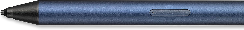 Wacom Bamboo Tip Cs 710b Stylus Blau Computer Zubehör