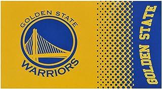 NBA Golden State Warriors–Bandiera per Bambini Taglia Unica