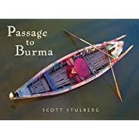 Passage to Burma [Idioma Inglés]