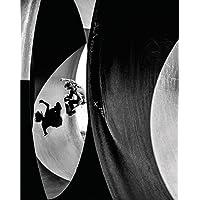 Fred Mortagne: Attraper Au Vol: Catch in the Air