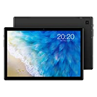 Teclast M40 10.1-inch 128GB 1080p Android Tablet Deals