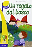 Un regalo dal bosco. Ediz. illustrata