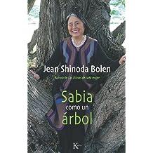 las diosas de la mujer madura shinoda bolen jean alemany silvia