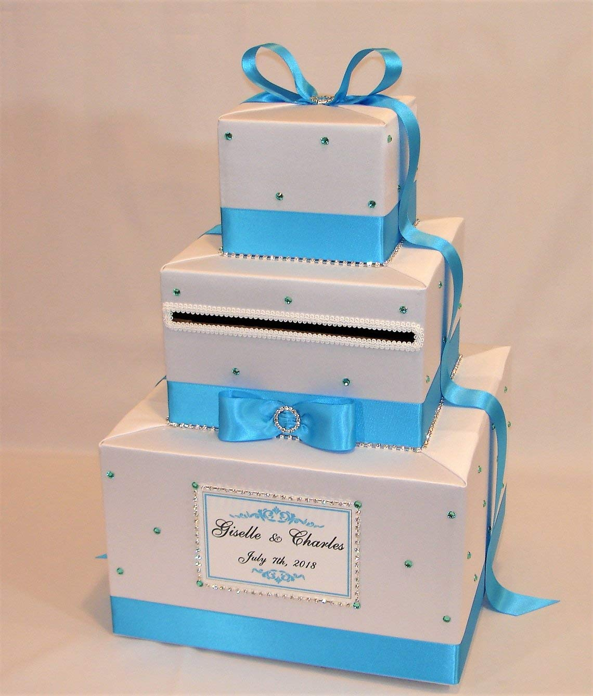 ITIsparkle Ruban Satin 9mm x 45m Environ D/écoration pour DIY Rouge F/ête et Emballage Cadeau Mariage Faire n/œud Papillon