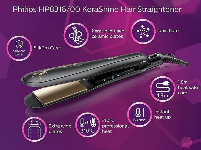 hair-starightener-india-best-philips-image