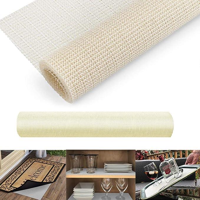 MAIYADUO Rug Mat - Best Thermal Insulation
