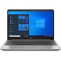 "HP 250 G8 - Ordenador portátil profesional de 15,6"" FullHD (Intel Core i5-1135G7 , 16 GB RAM, 512 GB SSD, Intel Iris X…"