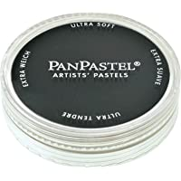 PanPastel 28005 Ultra Soft Artist Pastel, Preto, 280,5, 9 ml