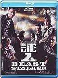 The Beast Stalker (Blu-Ray)