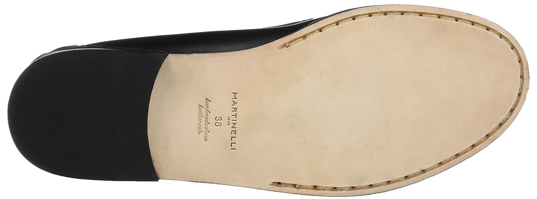Martinelli Azahar, Mocasines para Mujer: Amazon.es: Zapatos y complementos