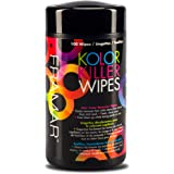 Foil It Kolor Killer Wipes - 100 ct