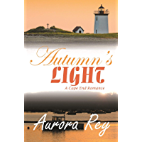 Autumn's Light (English Edition)